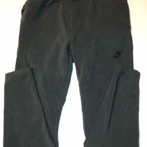 Nike Sportswear Tech Fleece Joggers Gray Men's S